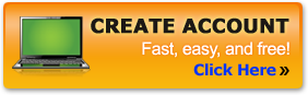 Create Your FREE Account Now!